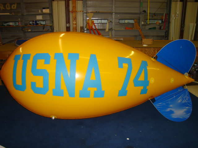 usnavy submarine for sale